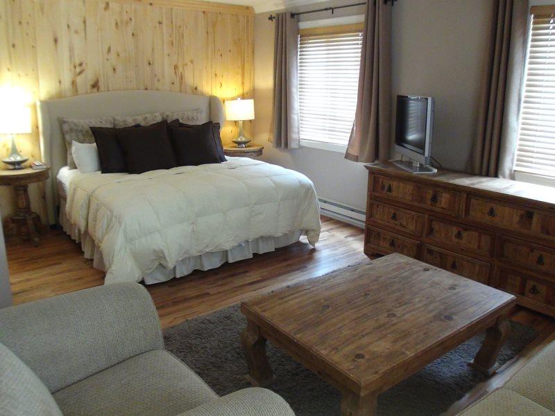 Greysill room in the lodge.jpg